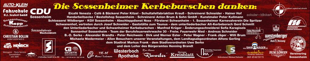 Banner_Kerbeburschen_Danke2012