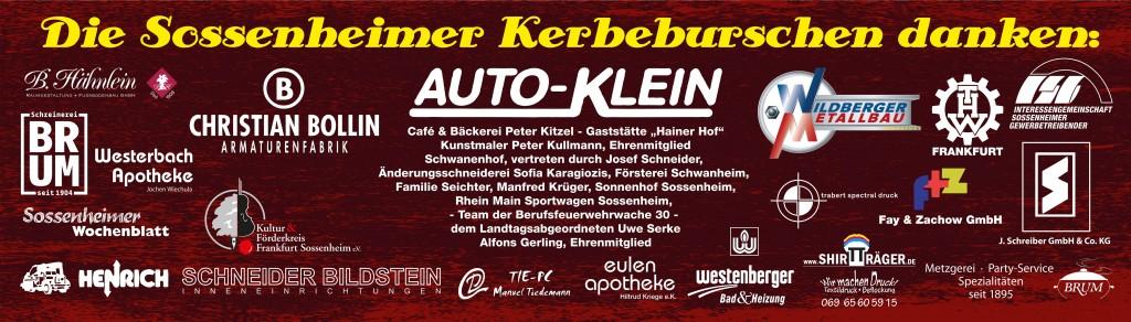 Banner_Kerbeburschen_Danke2014_V1_Pfade