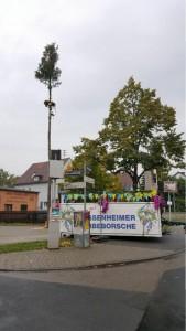 kerburschen35